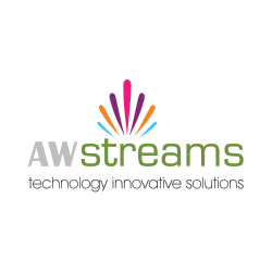 AWstreams Digital Marketing